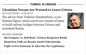 turmoul_ukraine