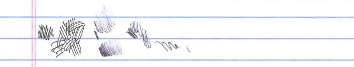 Flour_scribbles