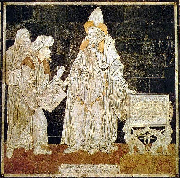 608px-hermes_mercurius_trismegistus_siena_cathedral