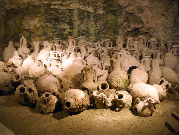 amphoras-1304456