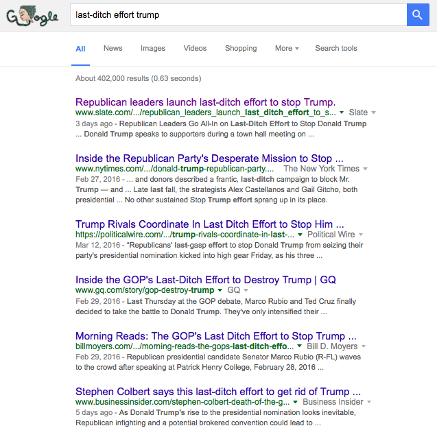 last-ditch effort google search.png