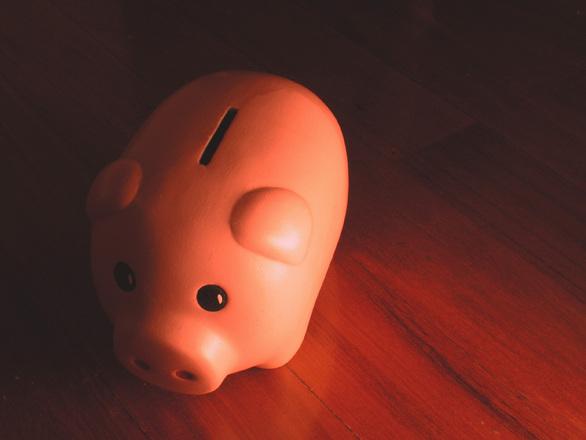 piggy-bank-1428097