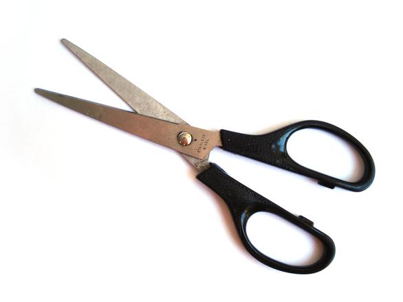 scissors-1415963