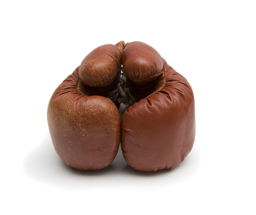 boxing-gloves-1431390
