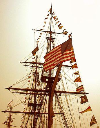 schooner-rigging-15146941