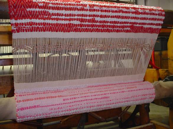 weaving-loom-3-1555256