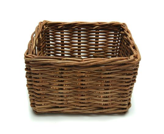 basket-1419472