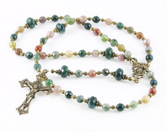 gemstone-rosary-beads-1413857