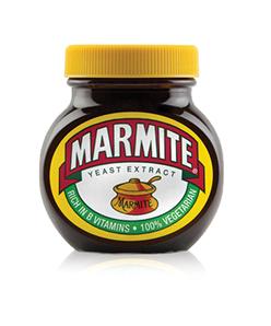 marmite_250g4