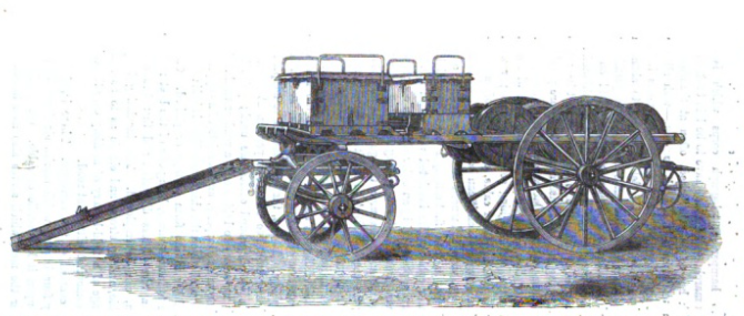 wire wagon.png