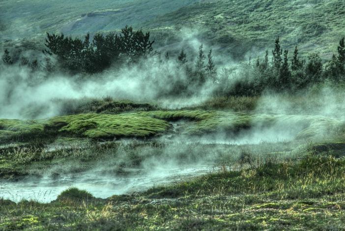 foggy-1082164_1280.jpg