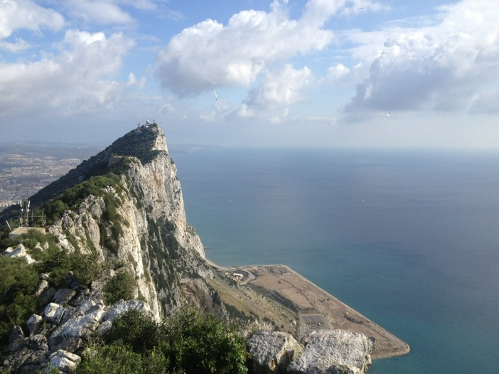 gibraltar-441928_1920.jpg