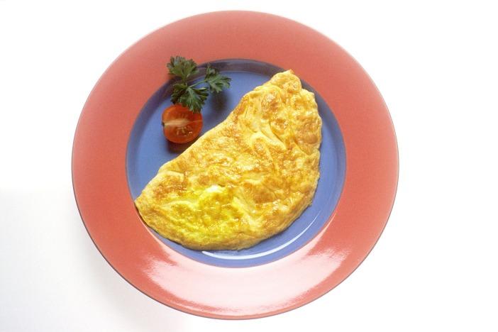omelette-992951_1920.jpg