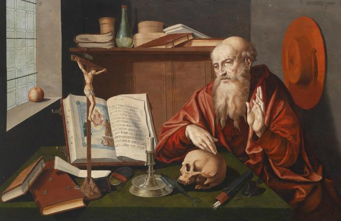 reymerswale_28workshop29_saint_jerome_in_his_study