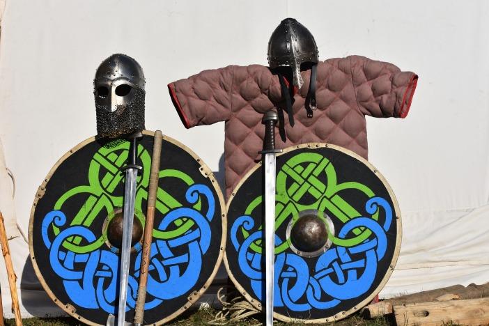 shield-1694684_1920.jpg