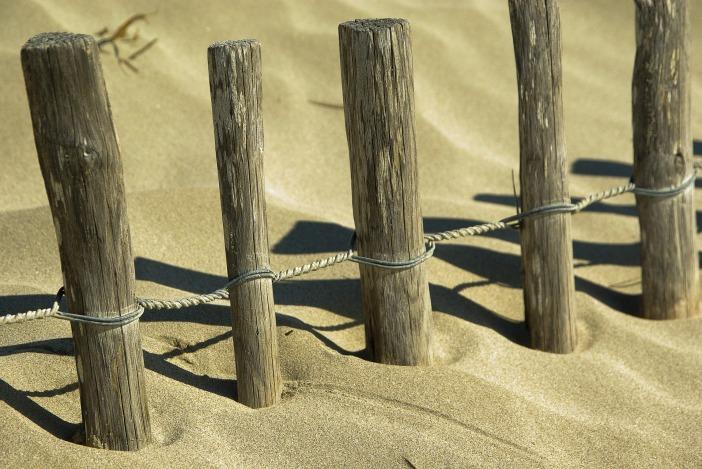 dunes-989800_1920.jpg