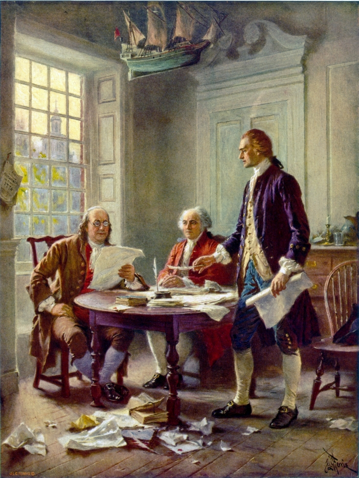 writing_the_declaration_of_independence_1776_cph-3g09904