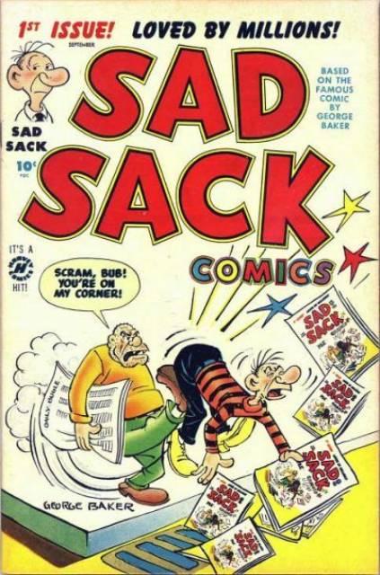 67812-11456-100810-1-sad-sack-comics