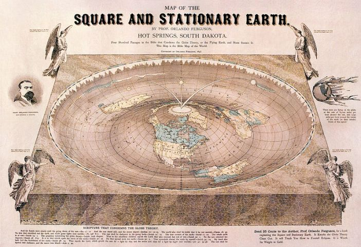 800px-Orlando-Ferguson-flat-earth-map_edit.jpg