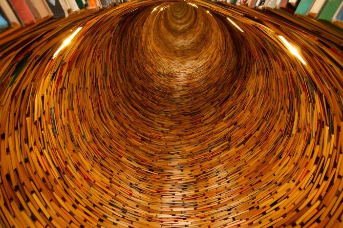 books-21849_1920.jpg