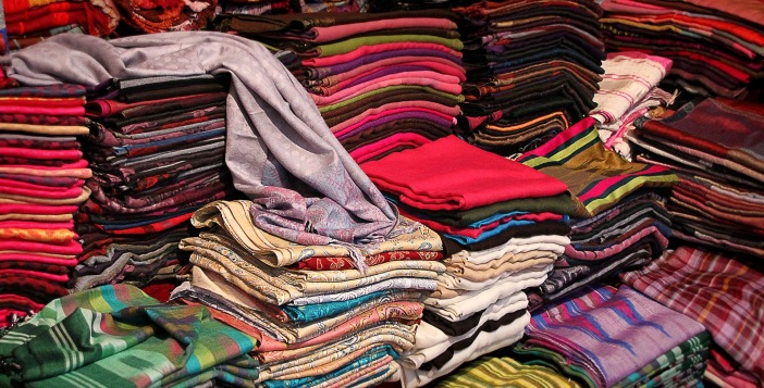 fabric-2435402_1920.jpg