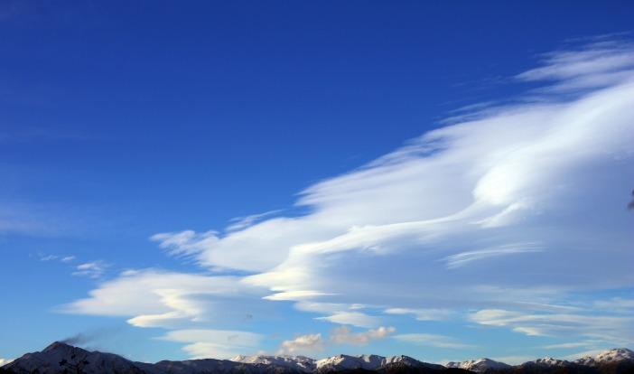 sky-62732_1920.jpg