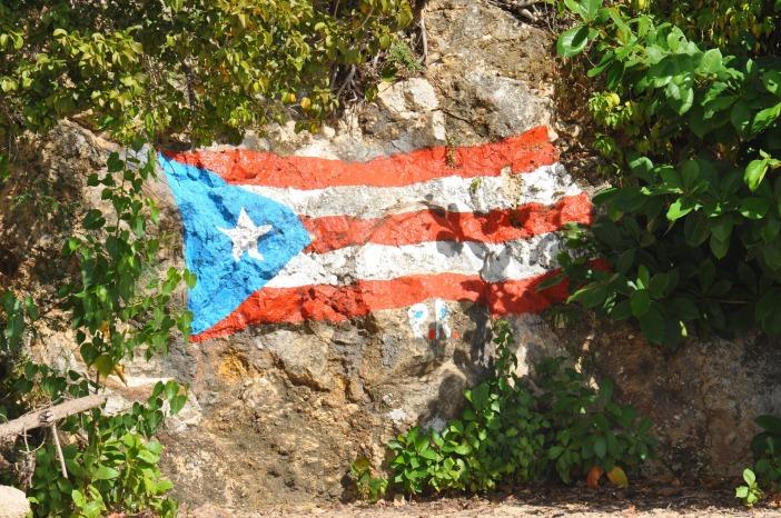 puerto-rico-1292634_1920.jpg