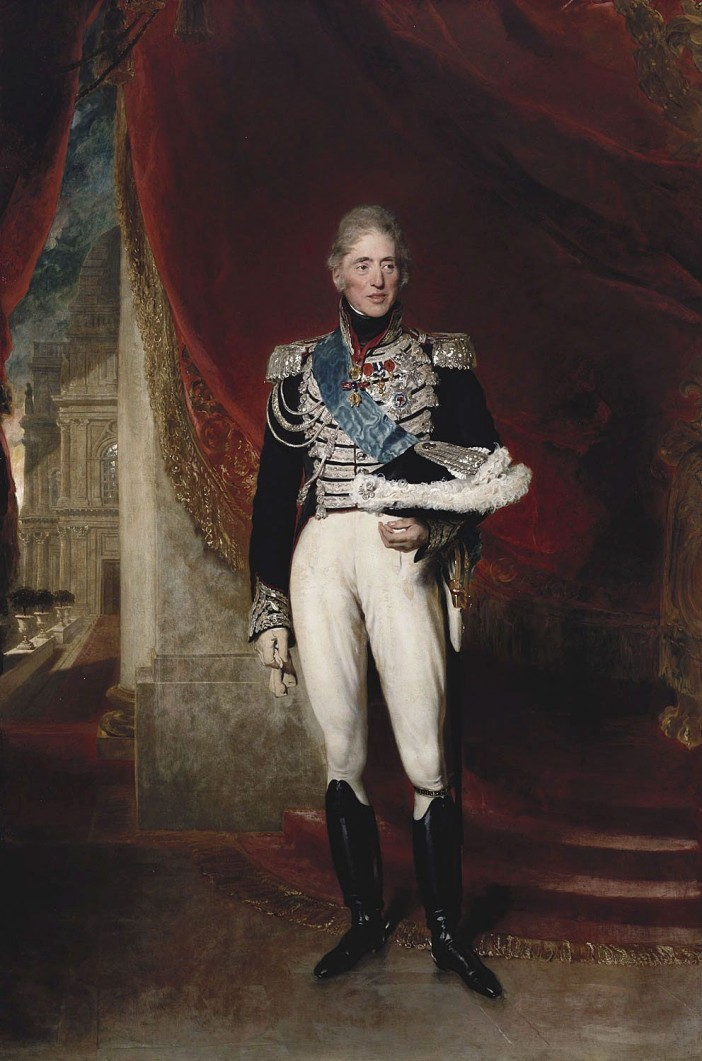 charles_x2c_king_of_france_-_lawrence_1825