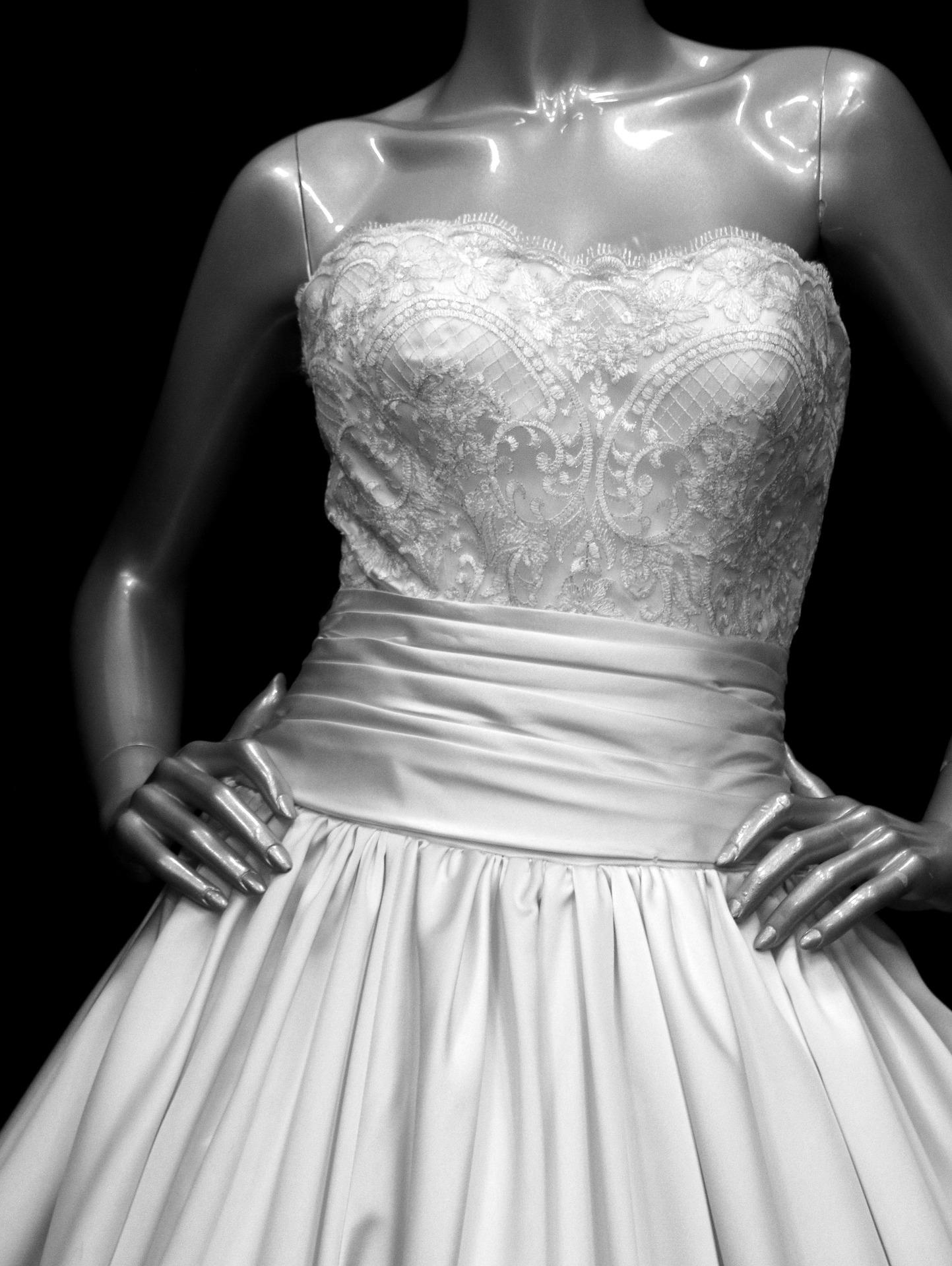 fashion-3112153_1920.jpg