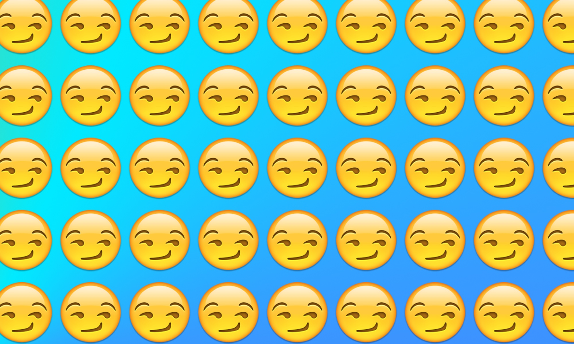 Emoji-Header-Smirking-Face-Emojipedia.jpg