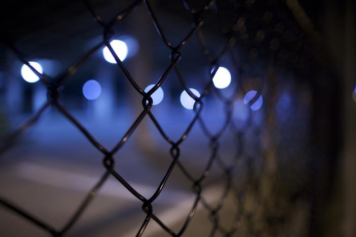 fence-690578_1920.jpg