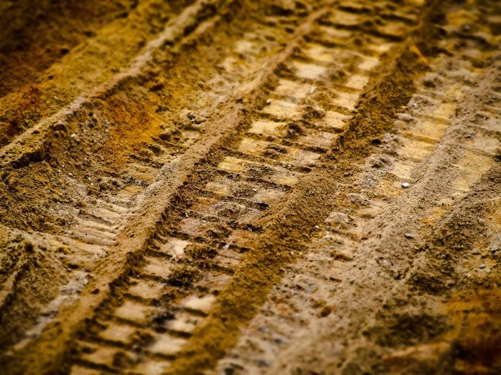 sand-1232366_1920.jpg