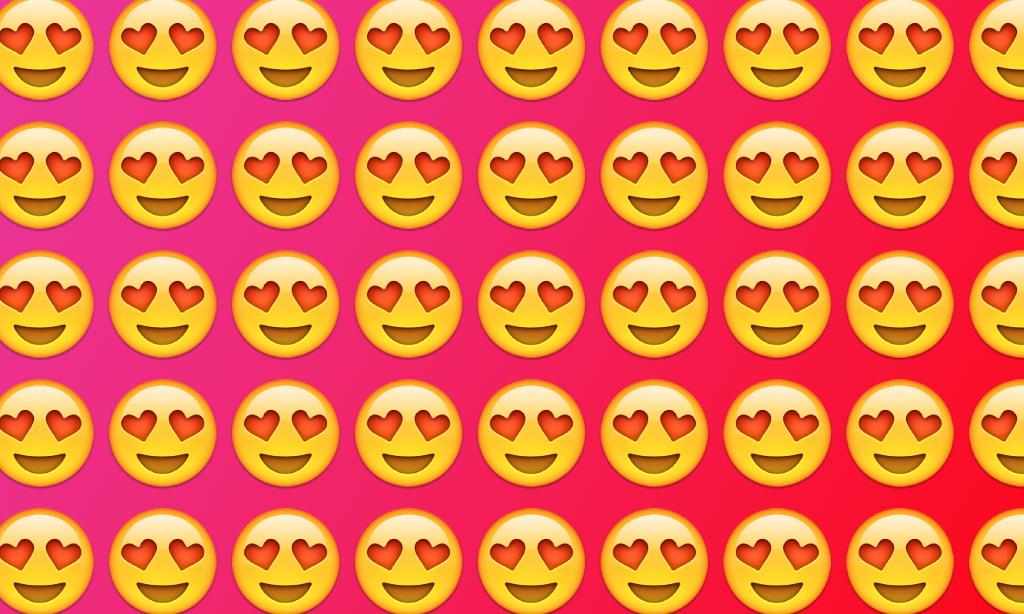 Emoji-Header-Emoji-Header-Smiling-Face-With-Heart-Shaped-Eyes-Emojipedia